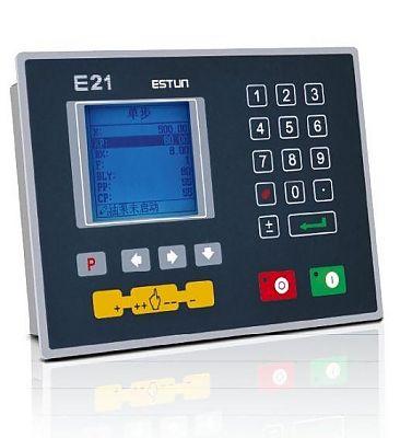 Контроллер Estun Е21