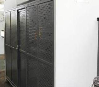 Защитные экраны WC67K